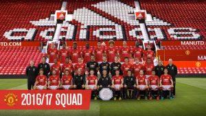 1617-squad1