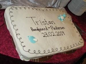 Tristanb2
